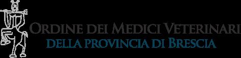 Ordine dei medici veterinari della provincia di Brescia